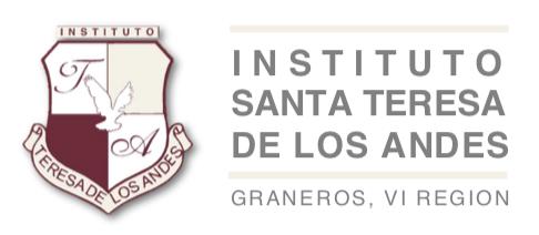 ISTA Graneros